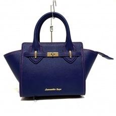 サマンサベガのハンドバッグ