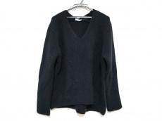 エブリデイアイライクのセーター