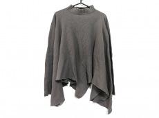リックオウエンスのセーター