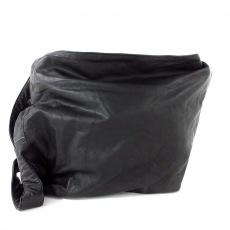 ディスコードヨウジヤマモトのショルダーバッグ