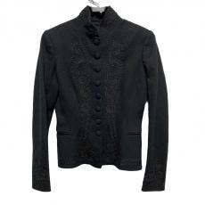 ポロラルフローレンのジャケット