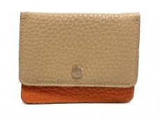 ペレボルサのその他財布