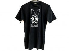 フェンディのTシャツ