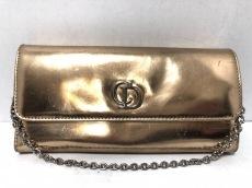 DIOR/ChristianDior(ディオール/クリスチャンディオール)のその他財布