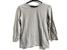 パラスパレスのTシャツ