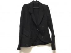 イフシックスワズナインのジャケット