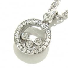 ショパールのハッピーダイヤ