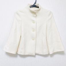 アナイのコート
