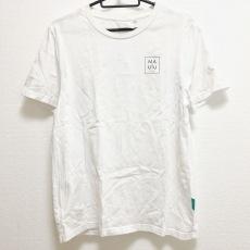 マウイジムのTシャツ