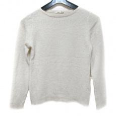エヌワンアンドレッドのセーター