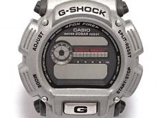 カシオのG-SHOCK