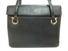 SalvatoreFerragamo(サルバトーレフェラガモ)のバッグ