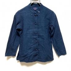 アールバイフォーティーファイブアールピーエムのジャケット