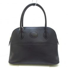 HERMES(エルメス)のボリード27のハンドバッグ