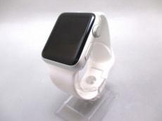 アップルのApple Watch Series1 38mm