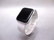 アップルのApple Watch Series5 GPS+Cellularモデル 40mm