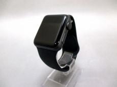 アップルのApple Watch Series3 GPSモデル 38mm