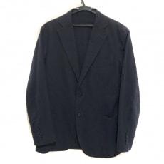 マッキントッシュロンドンのジャケット