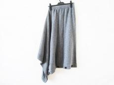 ナゴンスタンスのスカート