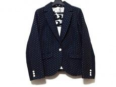 ツモリチサトのジャケット