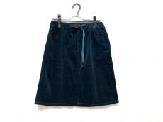 Gramicci(グラミチ)のスカート