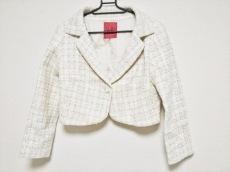シビラのジャケット