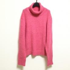 ファセッタズムのセーター