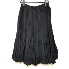 オールドマンズテーラーのスカート