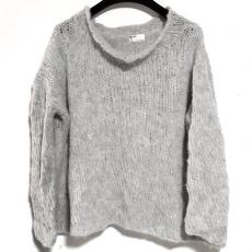 ジャーナルスタンダードラックスのセーター