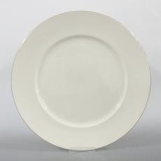 ノリタケの食器
