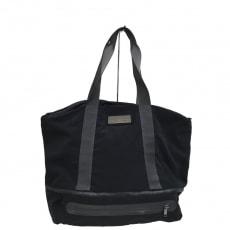 ADIDAS BY STELLA McCARTNEY(アディダスバイステラマッカートニー)のバッグ