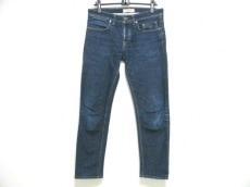 SIVIGLIA(シビリア)のジーンズ