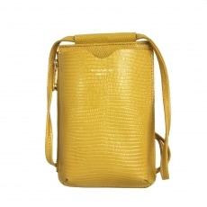 ヴィオラドーロのショルダーバッグ