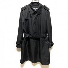 バーバリーロンドンのコート