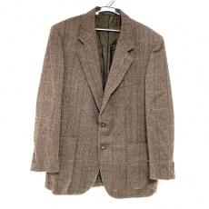 バランタインのジャケット