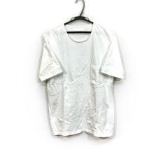 ルメールのTシャツ