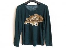イタリヤのセーター