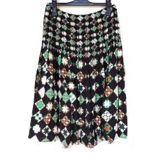 アルチビオのスカート