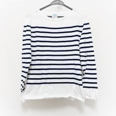 ルトロワのセーター