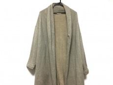 プラージュのコート