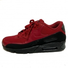 ナイキのAIR MAX 90 ESSENTIAL