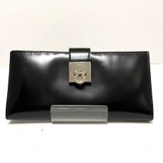 SalvatoreFerragamo(サルバトーレフェラガモ)の財布