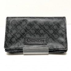 ゲラルディーニの長財布