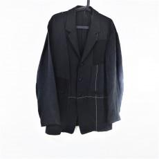 バジュラのジャケット