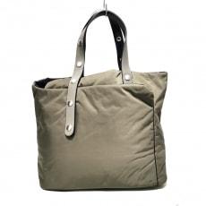 ヒロコハヤシのハンドバッグ