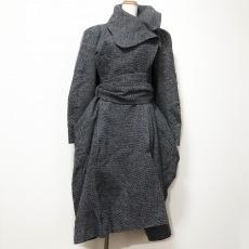 ヴィヴィアンウエストウッドレッドレーベルのコート