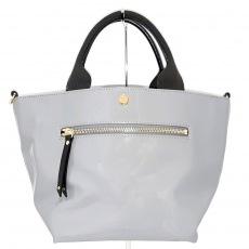 ヴィオラドーロのハンドバッグ