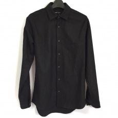 フランクリーダーのシャツ