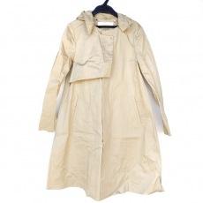 ギャルリーヴィーのコート