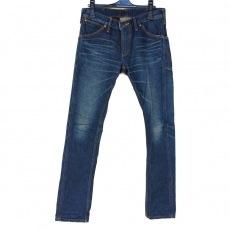 エーケーエムのジーンズ